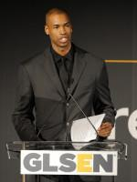 Jason Collins Signs With Nets And Becomes First Openly Gay Active Player In NBA History