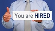How to Get Over a Job Search Slump image shutterstock 150381755