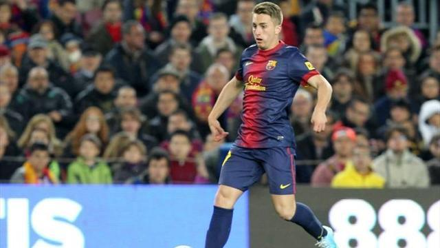 Liga - Valencia ask after Deulofeu