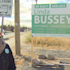 Female candidates' campaign signs vandalized in N.W.T.