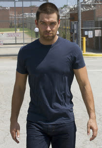 Antony Starr | Photo Credits: Fred Norris/HBO