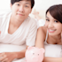 7 Simple Ways Couples Can Save More Money in Singapore