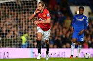 Aston Villa - Manchester United Betting Preview: Goals at Villa Park but could Hernandez have last say?