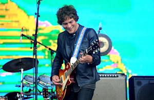MGMT Plot Spring Tour of North America
