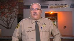 Sheriff Confirms Husband's Chilling Details …