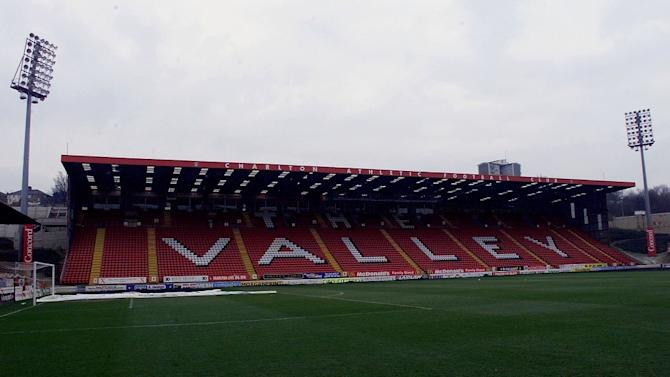 Charlton Athletic Announce Belgian Tycoon Roland Duchatelet's Takeover Close to Completion