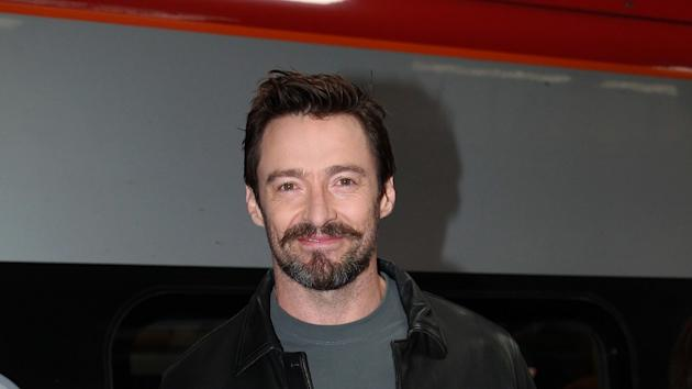 Hugh Jackman thinks the role of Wolverine will eventually be recast