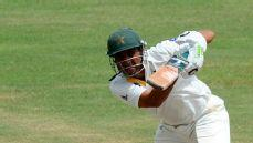 Younis notches up fourth-innings record