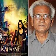 'Kahaani' Sequel To Be Helmed By Kundan Shah?