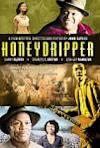 Poster of Honeydripper