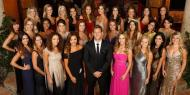 The Bachelor 2014: Premiere Episode's Most Shocking Moment and Wackiest Contestants Roundup