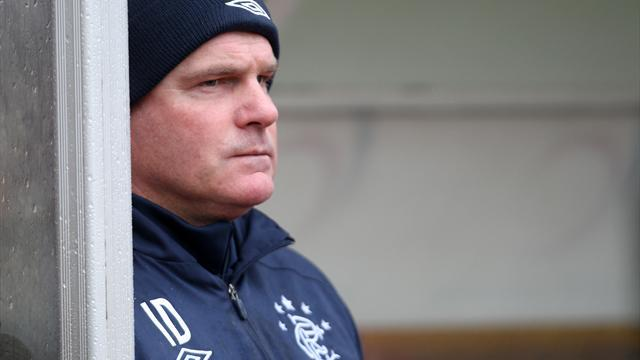 Football - Durrant: Players must deal with pressure