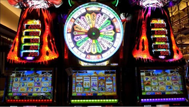 Philippines bets on joining global gambling elite