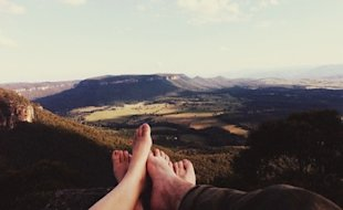 4 Tips for Transitioning from an LDR to Living in the Same Place