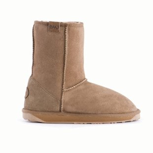 Sheepskin boots by EMU Australia