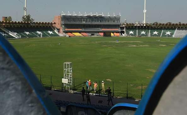 PSL final gets go-ahead; to be held in Lahore