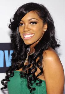 Porsha Stewart | Photo Credits: Jamie McCarthy/WireImage