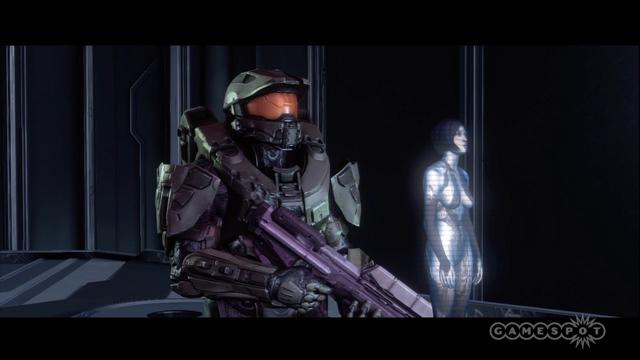 GS News -   343: Next Halo will be 'much better'