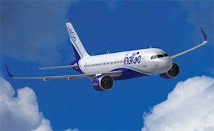 Driving High Value – Low Cost Customer Experiences image emerging customer centric airline indigo