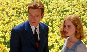 'Big Fish' Musical Heading to Broadway in October