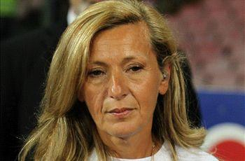 Mocking the mother of a murdered fan? Pallotta is right to rid Roma of its 'f***ing idiots'