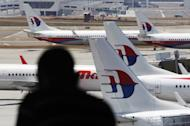 Missing Malaysia Airlines Flight MH370: Don't Use Google Maps to Search for Plane, Says Google