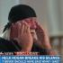 Hulk Hogan Breaks Silence After N-Word Scandal: 'I'm Not a Racist, Please Forgive Me' (Video)