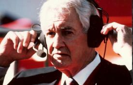 R.I.P. Pat Summerall