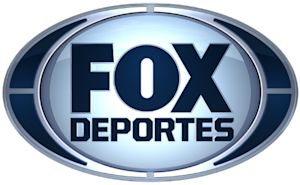 How Fox Deportes Turned It Around to Dominate Spanish-Language Sports