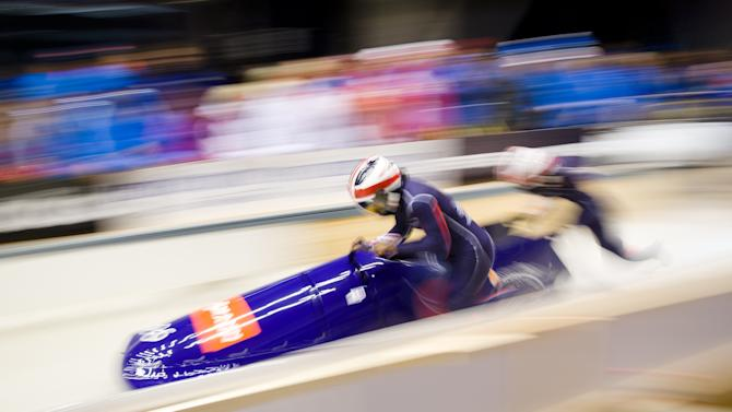 OLY-RUS-2014-BOBSLEIGH