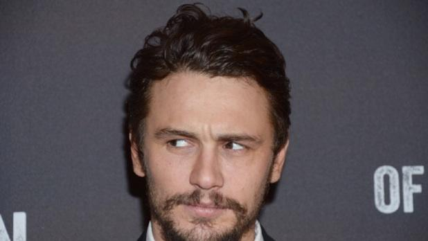 James Franco Calls NYT Critic a 'Little Bitch' Over 'Of Mice and Men' Review