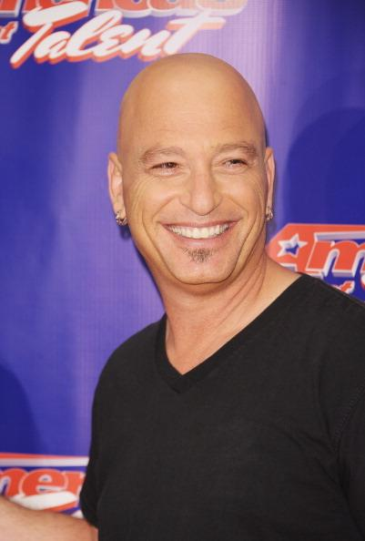 Howie Mandel Gets Yet Another Reality Show