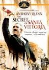 Poster of The Secret of Santa Vittoria