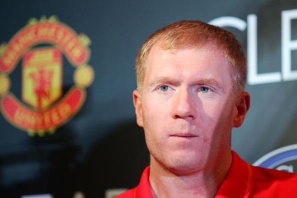 Barcelona, Real Madrid and Bayern Munich would win the EPL by 15 points: Paul Scholes