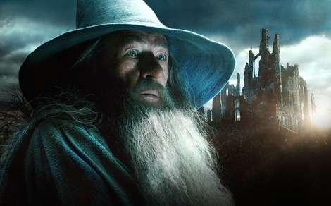 The Hobbit: There and Back Again - Top Five moments to expect.