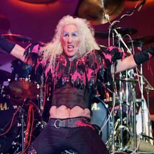 Twisted Sister Documentary Acquired by Music Box Films