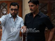 Rs 50 crore in 10-days for Akshay-Neeraj's SPECIAL 26!