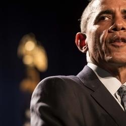 So, That Happened: The Podcast Barack Obama Does Not Want You To Hear