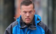 Neil McArdle Jailed Over Wedding Bomb Hoax