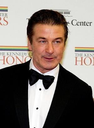 Alec Baldwin Gets Overall Deal With Universal TV