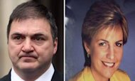 Barry George Loses Jill Dando Compensation Case