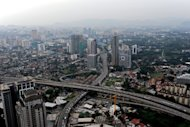 Malaysia most vulnerable to external shocks, says The Economist