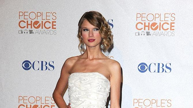 Swift Taylor Peoples Ch Aw
