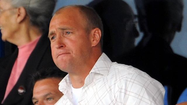Rugby League - Brown not getting carried away