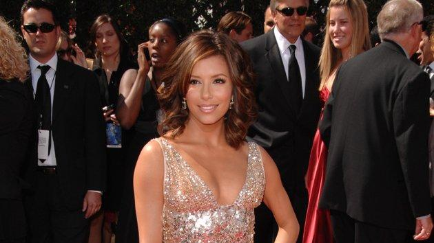 Best and Worst Emmy Dresses Ever