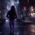 'Jessica Jones' Teaser Introduces Alias Investigations (Video)