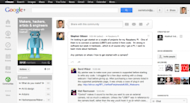 What's the Value of a Large Google+ Following? image Google Community 300x163