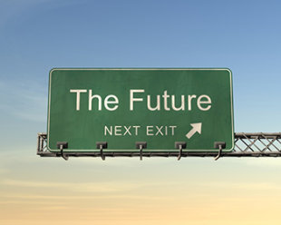 The Future of Customer Service: 20 Expert Predictions for 2014 & Beyond image futureofcustomerservice