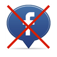 Stop Facebook From Telling If You Read A Chat or Private Message image chat undetected facebook