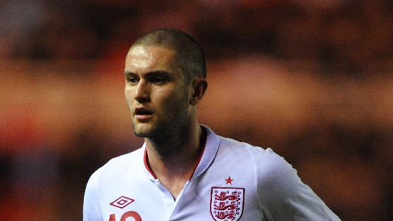 Henri Lansbury has joined Nottingham Forest